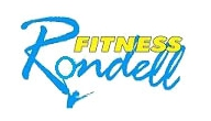 Fitness Rondell